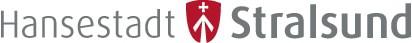 Hansestadt Stralsund | Logo