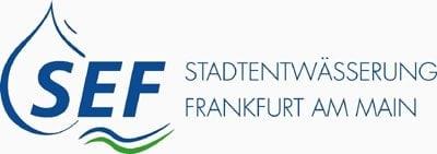Stadtentwässerung Frankfurt am Main