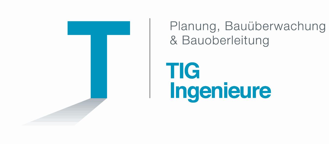 TIG Ingenieure GmbH & Co.KG